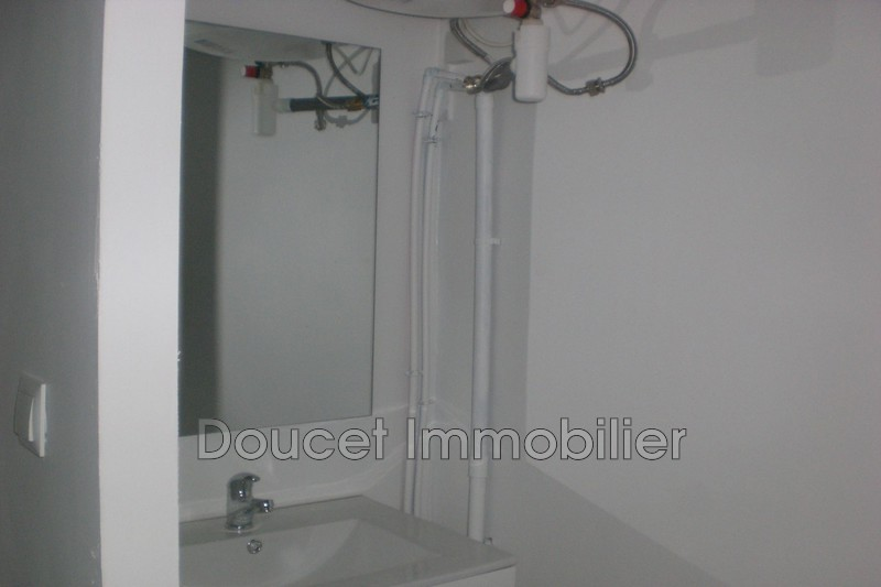 Photo n°6 - Location appartement Béziers 34500 - 420 €