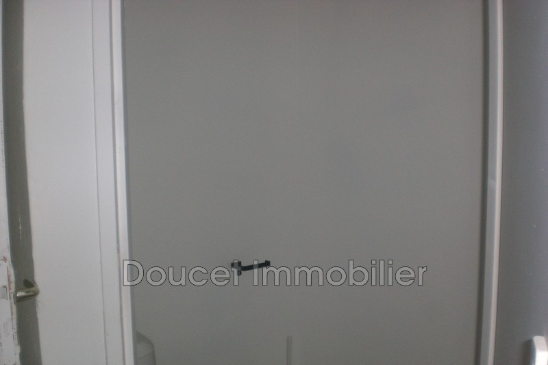 Photo n°9 - Location appartement Béziers 34500 - 420 €