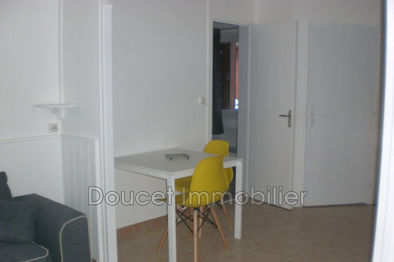 Photo n°3 - Location appartement Béziers 34500 - 420 €