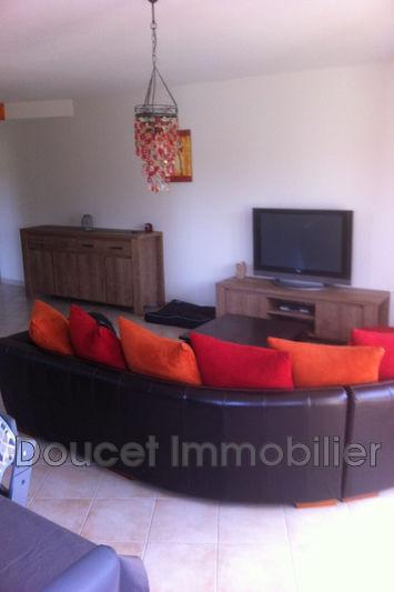 Photo n°1 - Location Maison villa Béziers 34500 - 800 €