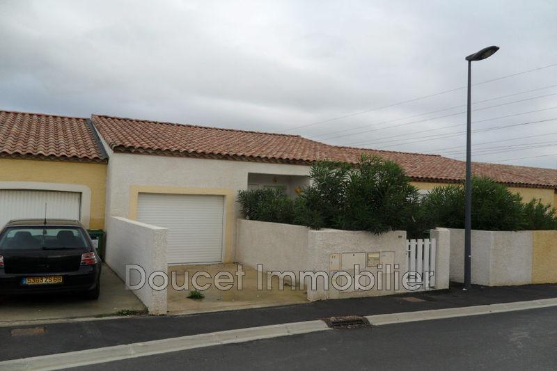Photo n°6 - Location Maison villa Béziers 34500 - 800 €
