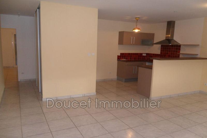 Photo n°2 - Location Maison villa Béziers 34500 - 800 €