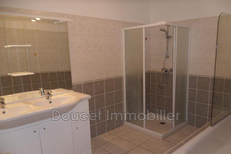Photo n°10 - Location Maison villa Béziers 34500 - 800 €