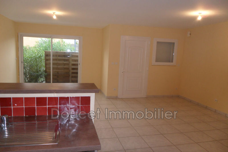 Photo n°9 - Location Maison villa Béziers 34500 - 800 €