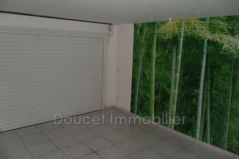 Photo n°11 - Location Maison villa Béziers 34500 - 800 €
