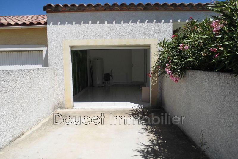 Photo n°8 - Location Maison villa Béziers 34500 - 800 €