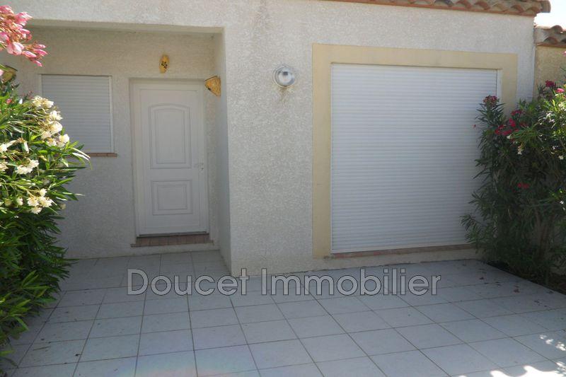Photo n°7 - Location Maison villa Béziers 34500 - 800 €