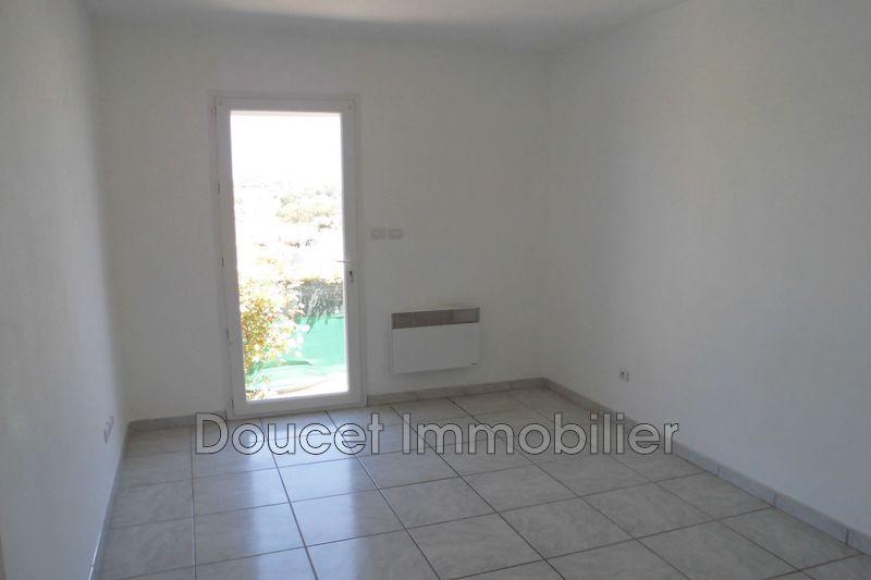 Photo n°5 - Location Maison villa Béziers 34500 - 800 €