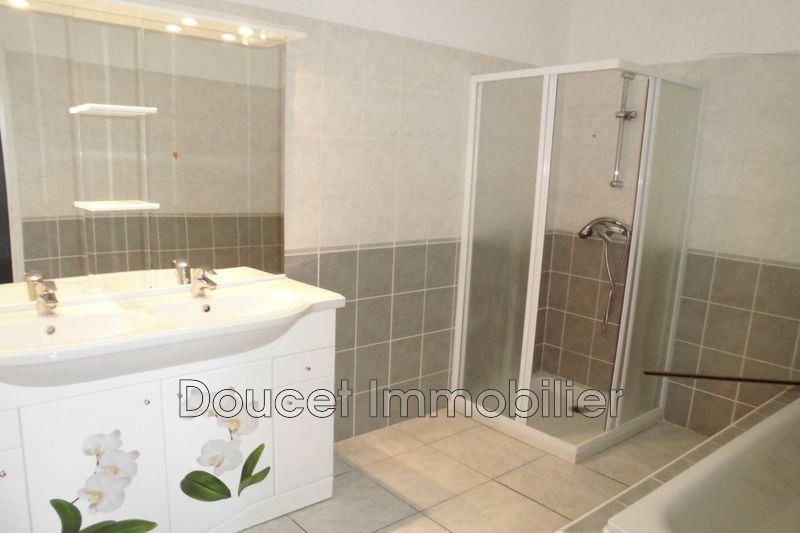 Photo n°4 - Location Maison villa Béziers 34500 - 800 €