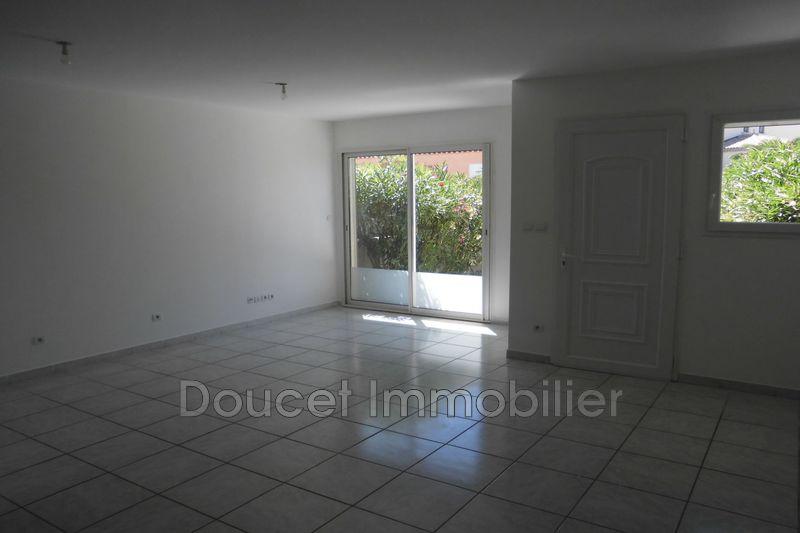 Photo n°3 - Location Maison villa Béziers 34500 - 800 €