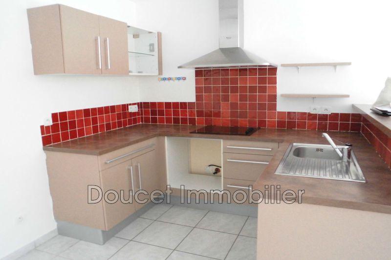 Photo n°13 - Location Maison villa Béziers 34500 - 800 €