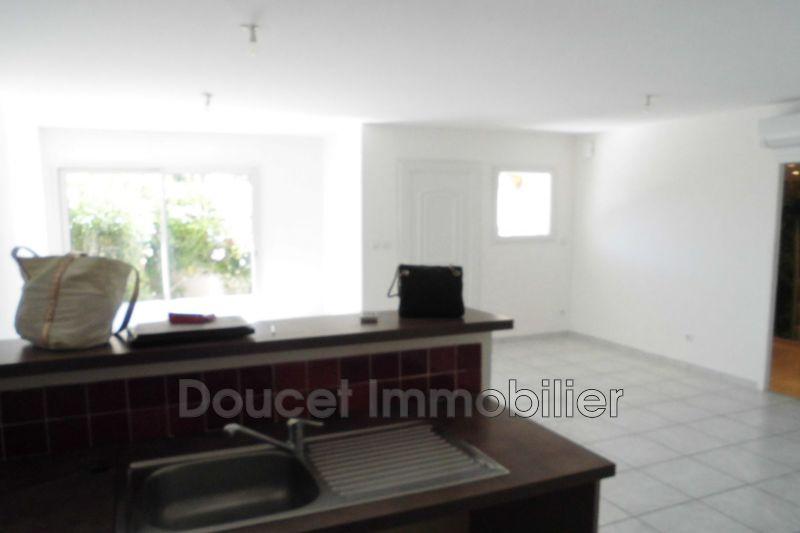 Photo n°14 - Location Maison villa Béziers 34500 - 800 €