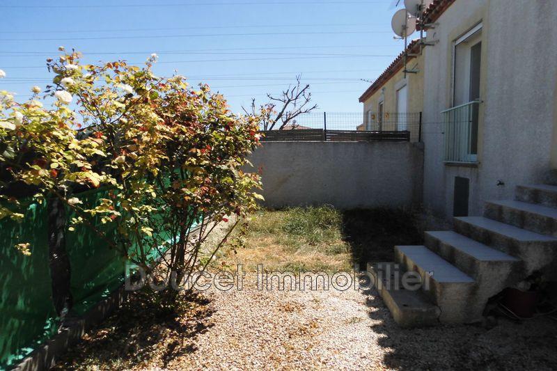 Photo n°15 - Location Maison villa Béziers 34500 - 800 €