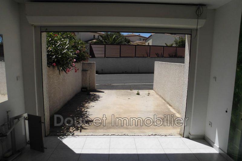 Photo n°12 - Location Maison villa Béziers 34500 - 800 €