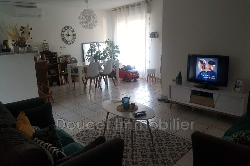 Photo n°2 - Location maison Nissan-lez-Enserune 34440 - 850 €