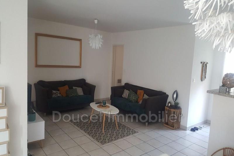 Photo n°4 - Location maison Nissan-lez-Enserune 34440 - 850 €