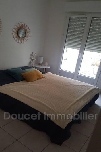 Photo n°6 - Location maison Nissan-lez-Enserune 34440 - 850 €