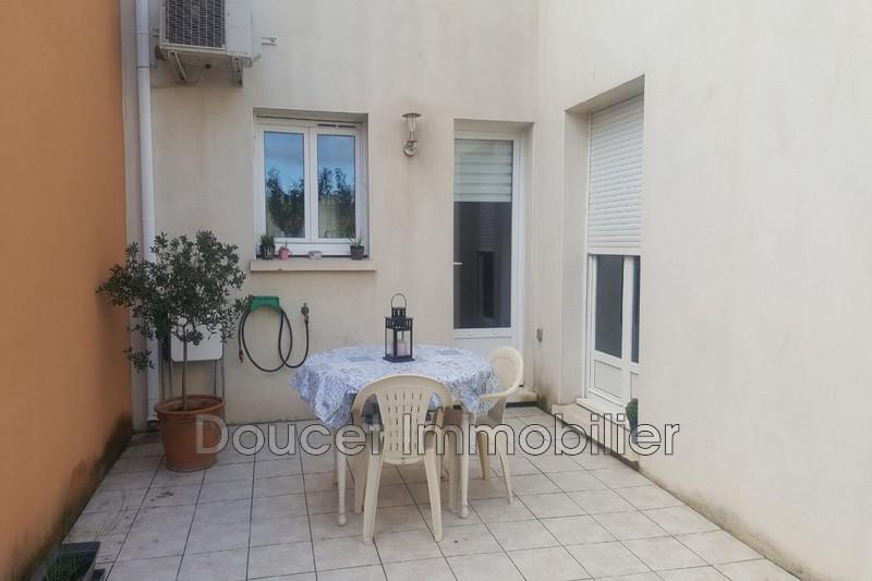 Photo n°9 - Location maison Nissan-lez-Enserune 34440 - 850 €