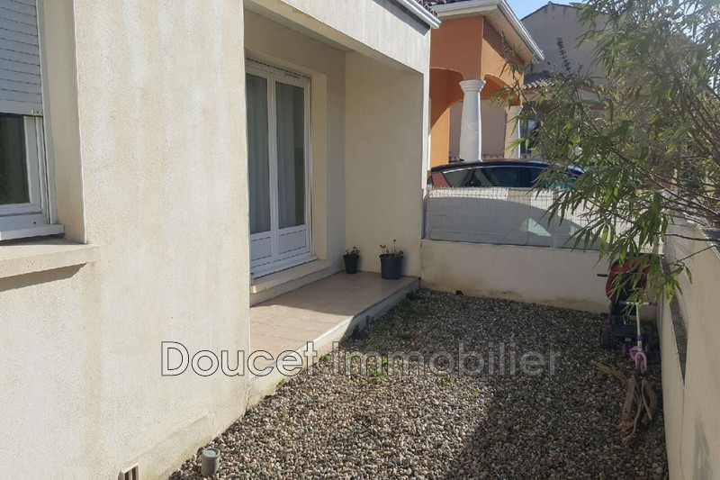 Photo n°10 - Location maison Nissan-lez-Enserune 34440 - 850 €