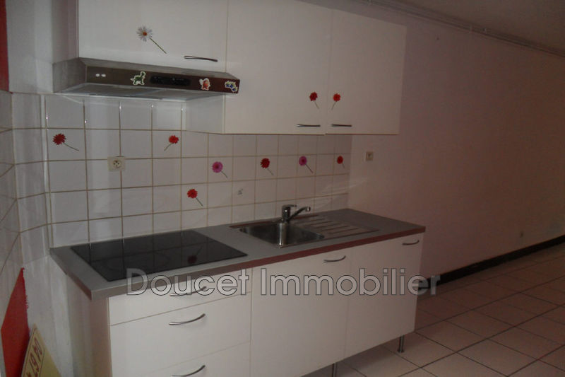 Photo n°2 - Location Appartement f3 Béziers 34500 - 450 €