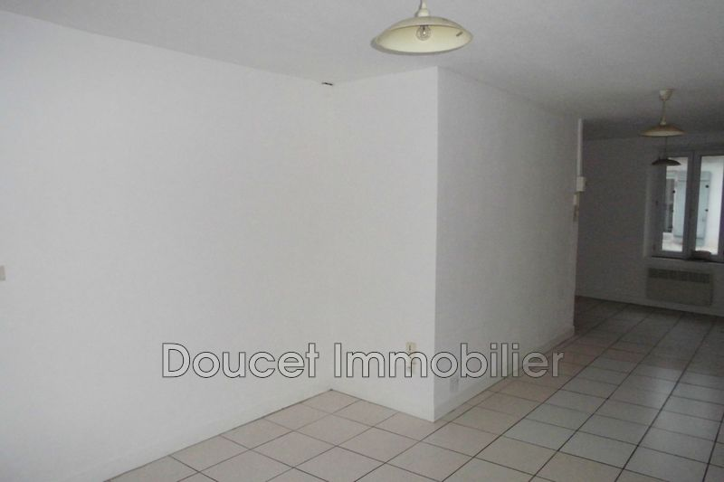 Photo n°3 - Location Appartement f3 Béziers 34500 - 450 €
