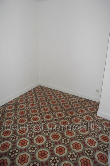 Photo n°4 - Location Appartement f3 Béziers 34500 - 450 €