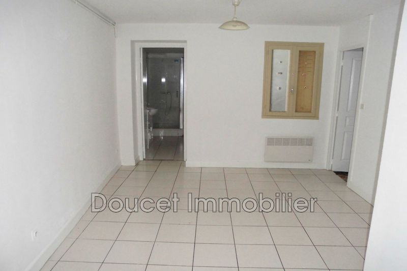 Photo n°1 - Location Appartement f3 Béziers 34500 - 450 €