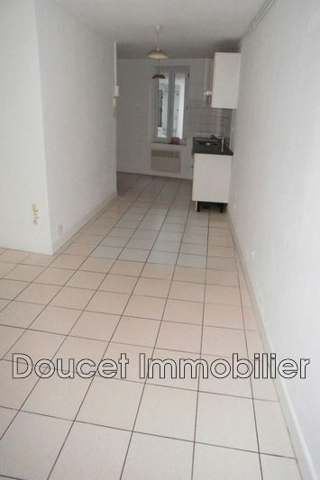 Photo n°6 - Location Appartement f3 Béziers 34500 - 450 €