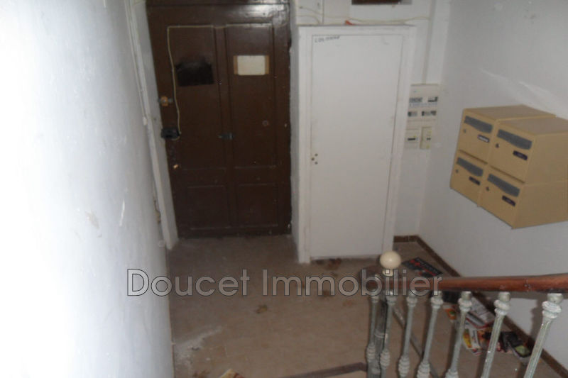 Photo n°4 - Location Appartement f1 Béziers 34500 - 300 €