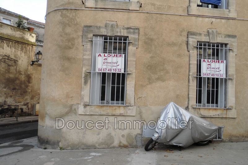 Photo n°5 - Location Appartement f1 Béziers 34500 - 300 €