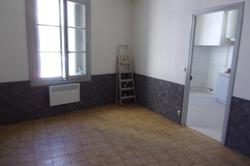 Photos  Appartement F1 à Louer Béziers 34500