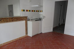 Photos  Appartement F1 à louer Béziers 34500