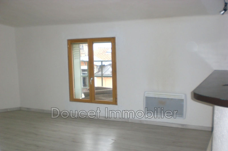 Photo n°2 - Location Appartement f2 Béziers 34500 - 310 €