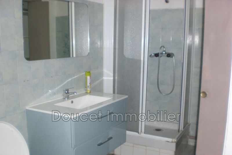 Photo n°6 - Location Appartement f2 Béziers 34500 - 310 €