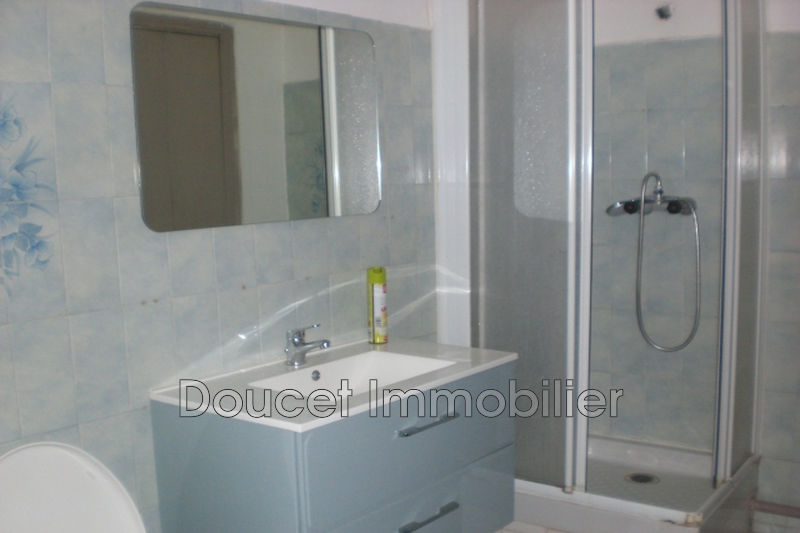 Photo n°3 - Location Appartement f2 Béziers 34500 - 310 €