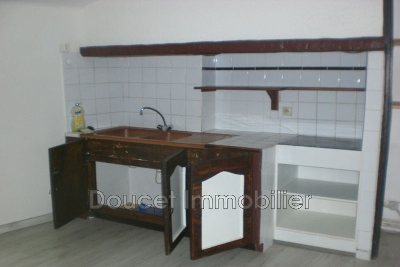 Photo n°5 - Location Appartement f2 Béziers 34500 - 310 €