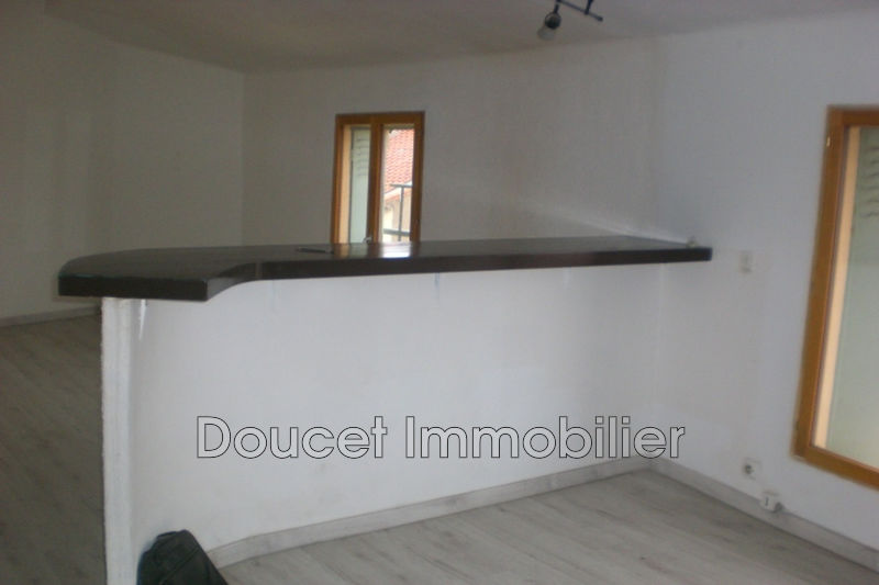 Photo n°4 - Location Appartement f2 Béziers 34500 - 310 €