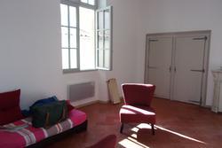 Photos  Appartement F4 à louer Béziers 34500