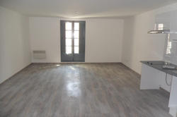 Photos  Appartement T2 à louer Béziers 34500