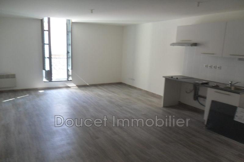 Photo n°2 - Location Appartement t2 Béziers 34500 - 380 €