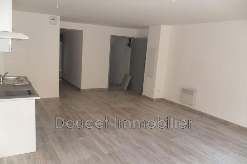 Photo n°3 - Location Appartement t2 Béziers 34500 - 380 €