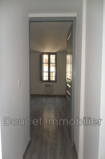 Photo n°4 - Location Appartement t2 Béziers 34500 - 380 €
