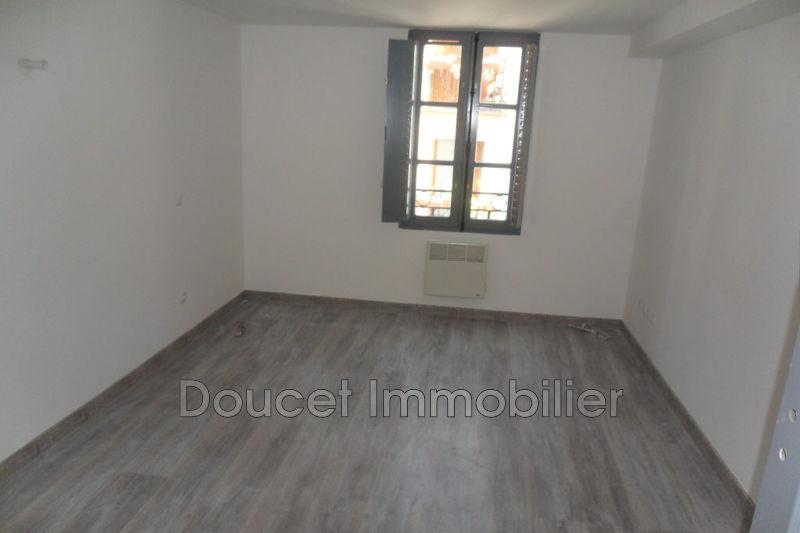 Photo n°5 - Location Appartement t2 Béziers 34500 - 380 €