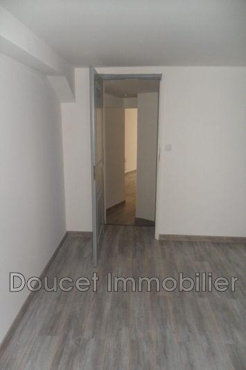 Photo n°6 - Location Appartement t2 Béziers 34500 - 380 €