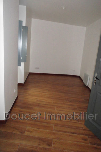 Photo n°7 - Location Appartement f2 Béziers 34500 - 380 €