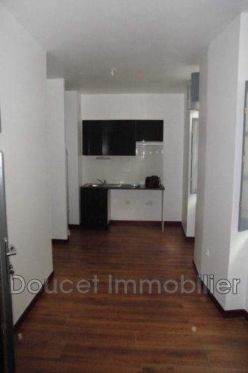 Photo n°6 - Location Appartement f2 Béziers 34500 - 380 €