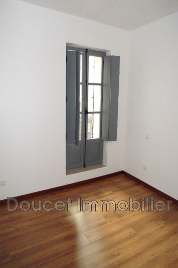Photo n°3 - Location Appartement f2 Béziers 34500 - 380 €