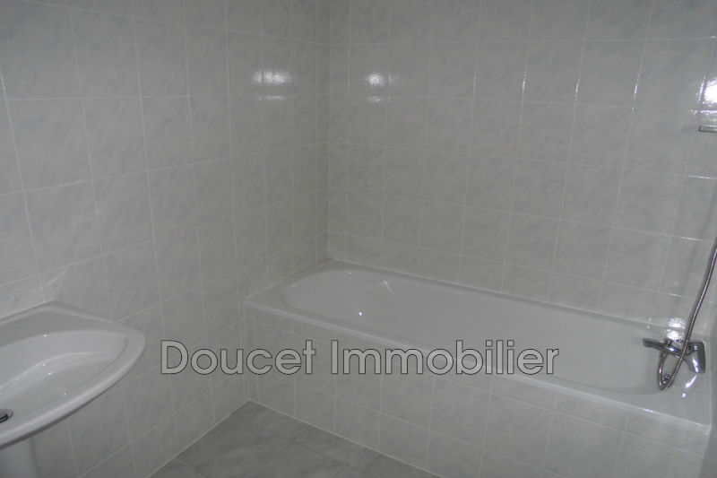 Photo n°4 - Location Appartement f2 Béziers 34500 - 380 €