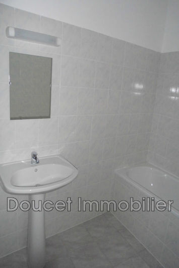 Photo n°5 - Location Appartement f2 Béziers 34500 - 380 €