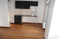 Photos  Appartement F2 à louer Béziers 34500